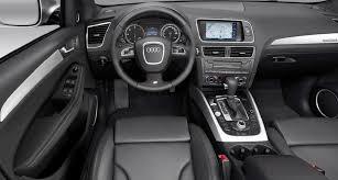 2010 audi a4 owners manual audi a8 interior price careyourauto com