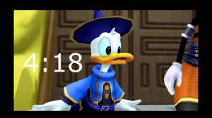 Meme Donald Duck - glo up donald duck 420 meme youtube