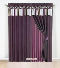 Purple Drapes Or Curtains Purple Drapes Curtains Kmart