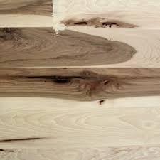 hardwood stair installation ryno custom flooring inc