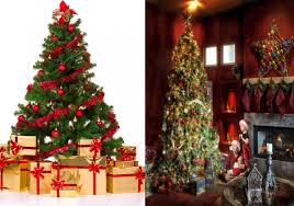 stunning tree decorations clipart decorate clipart tree decorating