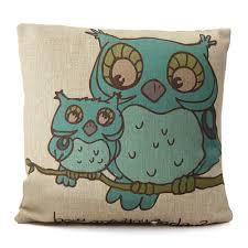 Home Decor Meaning Marvelous Owl Home Decor Homecor Meaning Themed Room Uk Australia