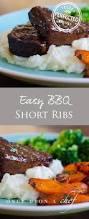 best 25 boneless ribs ideas on pinterest boneless short ribs