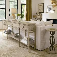 White Wash Coffee Table - beach themed coffee table white coastal table coastal wash table