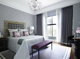 Bedroom Curtains 15 Beautiful Blackout Bedroom Curtains Home Design Lover