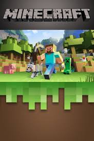 minecraft birthday invitations minecraft birthday invitation cards best party ideas