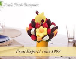 fruit bouquets delivery fresh fruit baskets fruit bouquet delivery edible fruit bouquets