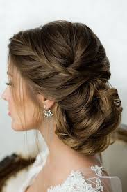 hairstyles for wedding hairstyles ideas hairstyles with a tiara wedding day