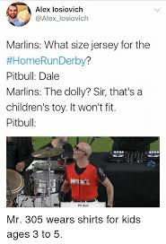 Pitbull Meme Dale - 25 best memes about pitbull dale pitbull dale memes