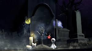 happy halloween dark by dp films on deviantart