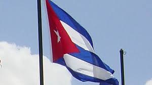 Cuba Flag Nearly 30 000 Cubans Convicted Of Us Crimes May Face Deportation