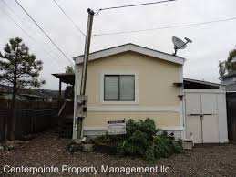 homes for rent in roseburg or homes com