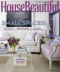 housebeautiful magazine house beautiful archives sensational color