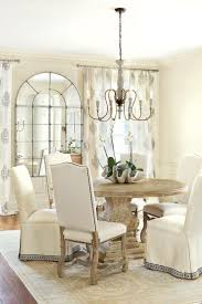 65 best staging the perfect dining room images on pinterest