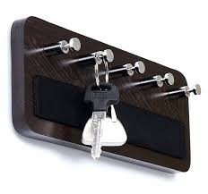 wall key holders buy wall key holders online at low prices in product details
