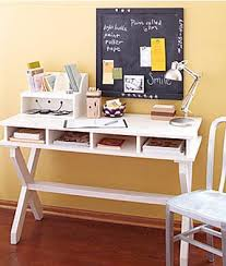 awesome creative desk ideas best small office design ideas with