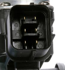 honda accord window regulator and motor at monster auto parts