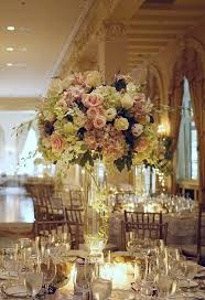 wedding flowers ny arcadia floral co flowers mamaroneck ny weddingwire