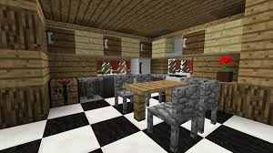 minecraft cuisine 1 5 2 mrcrayfish s furniture mod minecraft fr