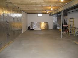 load bearing walls avs forum home theater discussions and reviews