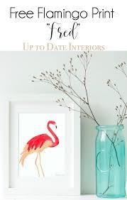 free printable bird wall art flamingo art free printable flamingo art flamingo and free printable