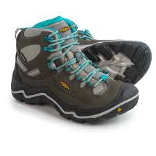 womens boots keen keen womens shoes average savings of 57 at trading post