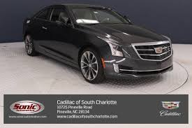 cadillac ats coupe msrp cadillac of south cadillac dealer serving