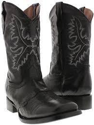 s country boots sale cowboy boots kid s boy s youth leather cowboy boots at discounted