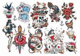 tt1 1xa4 sheet rockabilly mel4 temporary tattoos 5940bbaee9b2a003149315 400 jpg gz