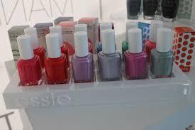 the nail bar oasis para amantes de colores la peccata minuta