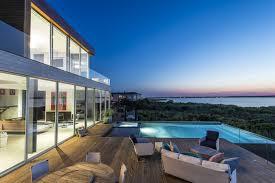 christies u201cluxury defined u201d report outlines luxury real estate insights