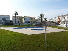 property for sale in la florida alicante spain hopwood house