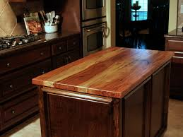 devos custom woodworking spalted pecan wood countertop photo photo gallery of spalted pecan wood countertops butcher block countertops wood bar tops wood table tops and custom wood tables are all made by devos
