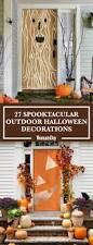 Fiber Optic Halloween Decorations by 235 Best Backyard Halloween Bash 2017 Images On Pinterest