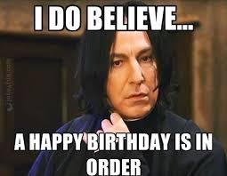 Hilarious Happy Birthday Meme - funny happy birthday memes