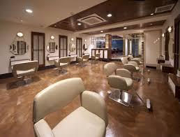 Design Hair Salon Decor Ideas Hair Salon Hair Salon Interior Salon Interior Design Salon Design