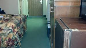Garden Wall Inn by Garden Suites Inn Updated 2017 Prices U0026 Reviews Des Moines Wa