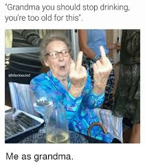 Funny Grandma Memes - 25 best memes about easter funny easter funny memes