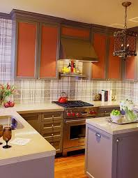 Kitchen Decoration Ideas Modern Wallpaper For Small Kitchens Beautiful Kitchen Design And