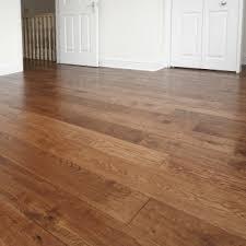 best hardwood flooring uk image detail for oak engineered wood