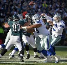 Darren Mcfadden Bench Press Romo Took Cowboys As Far As He Could But It U0027s Dak Prescott U0027s Turn