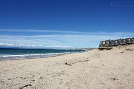 Beach House Rentals Monterey Ca by Ocean Harbor House Condos For Sale And Condos For Rent In Monterey