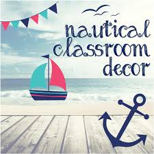 Classroom Theme Decor Studentsavvy Find A Decor Theme You Love