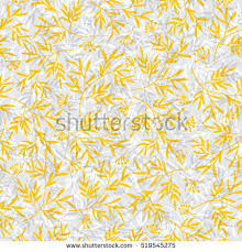abstract seamless pattern vector background blue stock vector