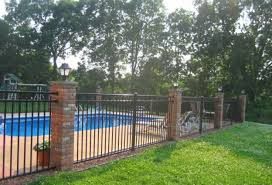 cheap privacy fence cheap privacy fence easy clean privacy fence