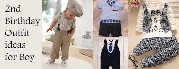 birthday boy ideas top 5 fashionable 2nd birthday ideas for boy
