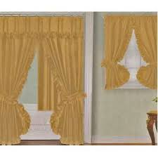 Swag Shower Curtain Sets Double Curtains Purple Curtains Double Window Promotion Online