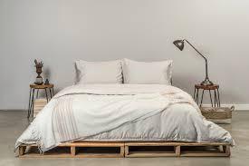 Linen Bed Linen Archives Bedlinen123 Cheap King Size Comforter Sets Under 50 Linen 1024x1024 Cotton