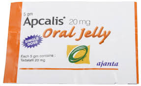 buy apcalis oral jelly cialis jelly 20mg sachets