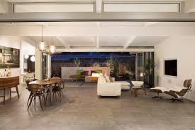 open eichler house klopf architecture 2 inhabitat u2013 green design